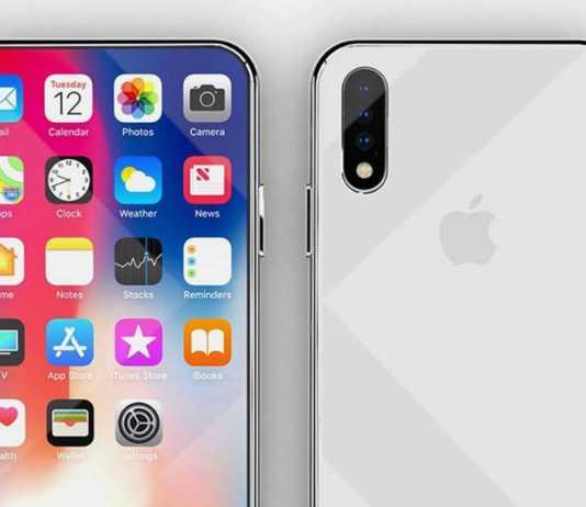 iphone 12 design iphone 4
