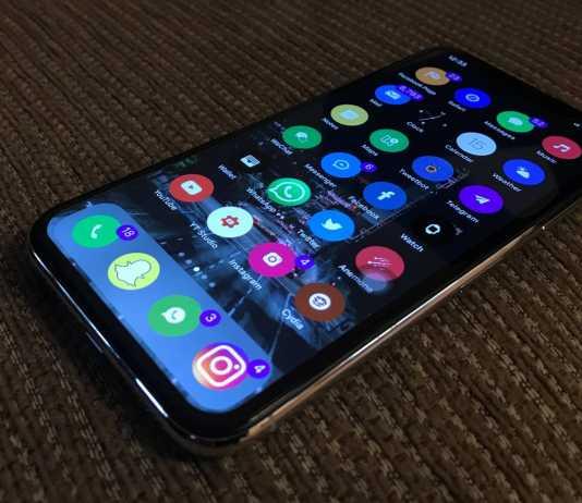 iphone x jailbreak ios 13.1.1