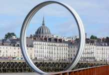 ue capitala europeana inovatie