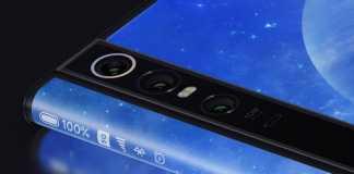 viitor telefoane mobile
