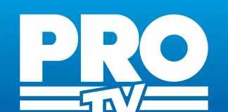 AT&T vinde pro tv ppf