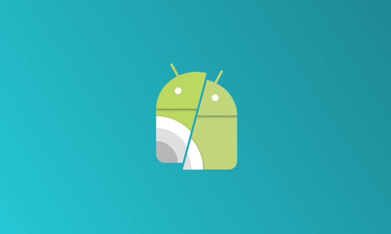 Android ATENTIE PROBLEMA PERICULOASA