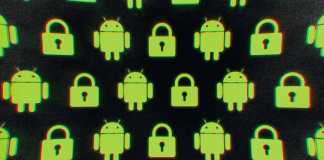 Android telefoane problema adware