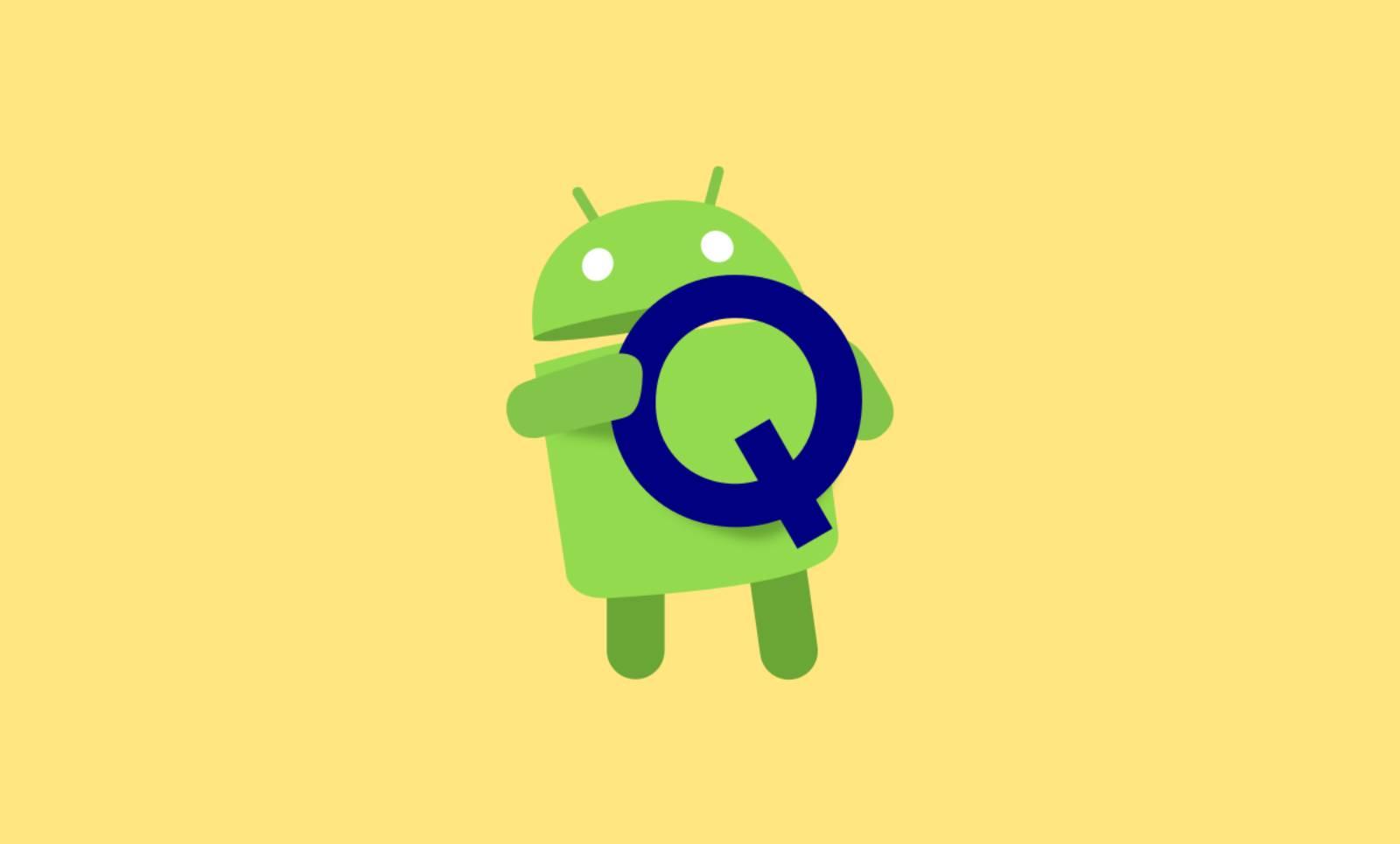 Android veste google telefoane