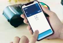 Apple Pay Ancheta Comisiei Europene