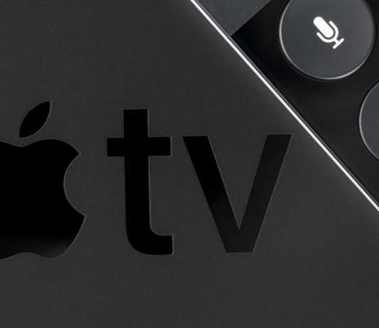 Apple a reinnoit deja Doua Seriale care vor fi Lansate in Apple TV+