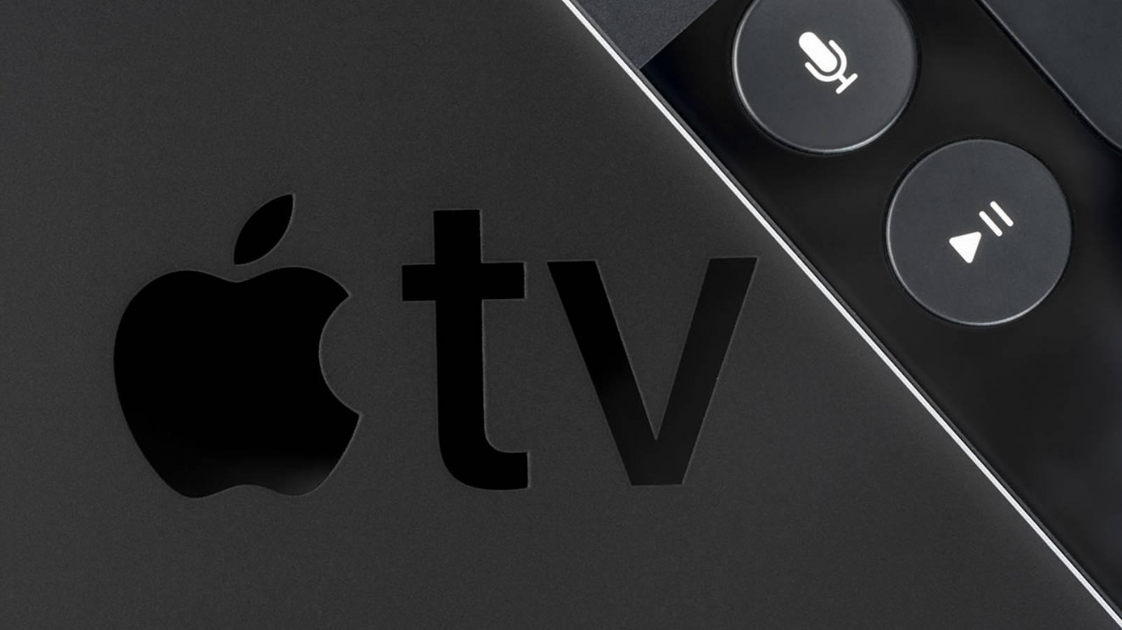 Apple a reinnoit deja Doua Seriale care vor fi Lansate in Apple TV+
