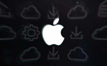 Apple vrea sa Lanseze in 2020 un alt Produs la care NU te Asteptai