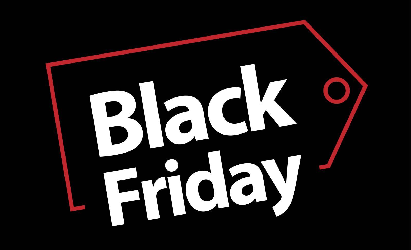 Black Friday 2019 AVERTIZARE ANPC
