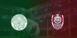 CELTIC - CFR CLUJ LIVE TV DIGISPORT 1 EUROPA LEAGUE 2019