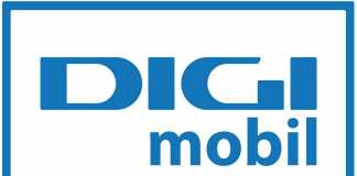 DIGI MOBIL anunt back to school