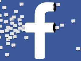 Facebook Operatie CREIER LIVE VIDEO