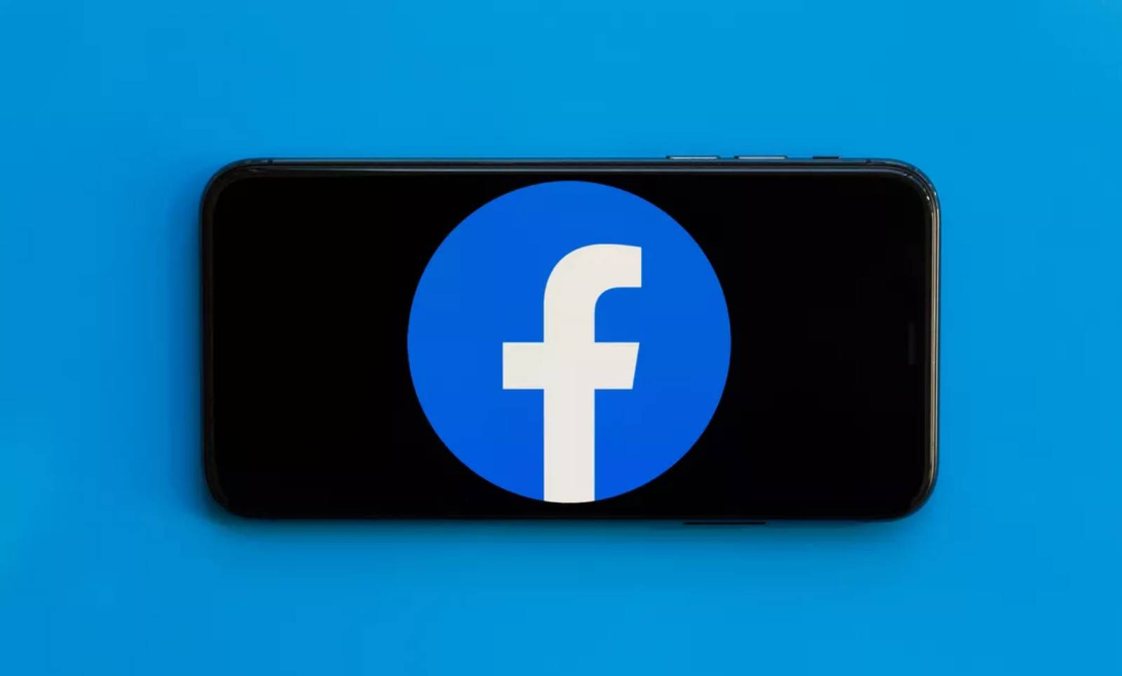 Facebook arata news aplicatie