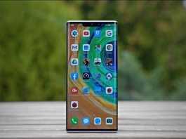 Huawei Mate 30 Pro disperare aplicatii google