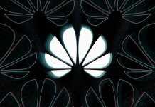 Huawei Noua MASURA Companiei