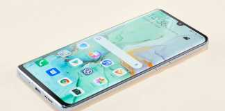Huawei Veste INCREDIBILA Intampla Telefoanele