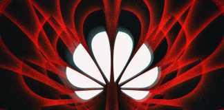 Huawei uimeste anunt surprins lumea