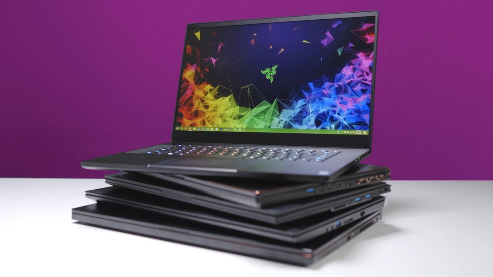 Laptop REDUCERE eMAG
