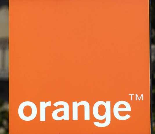 Orange, 31 Octombrie si Preturile cele mai BUNE pentru Telefoane Mobile