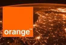 Orange, pe 12 Octomberie, are Aceste Telefoane Mobile cu Promotii foarte BUNE