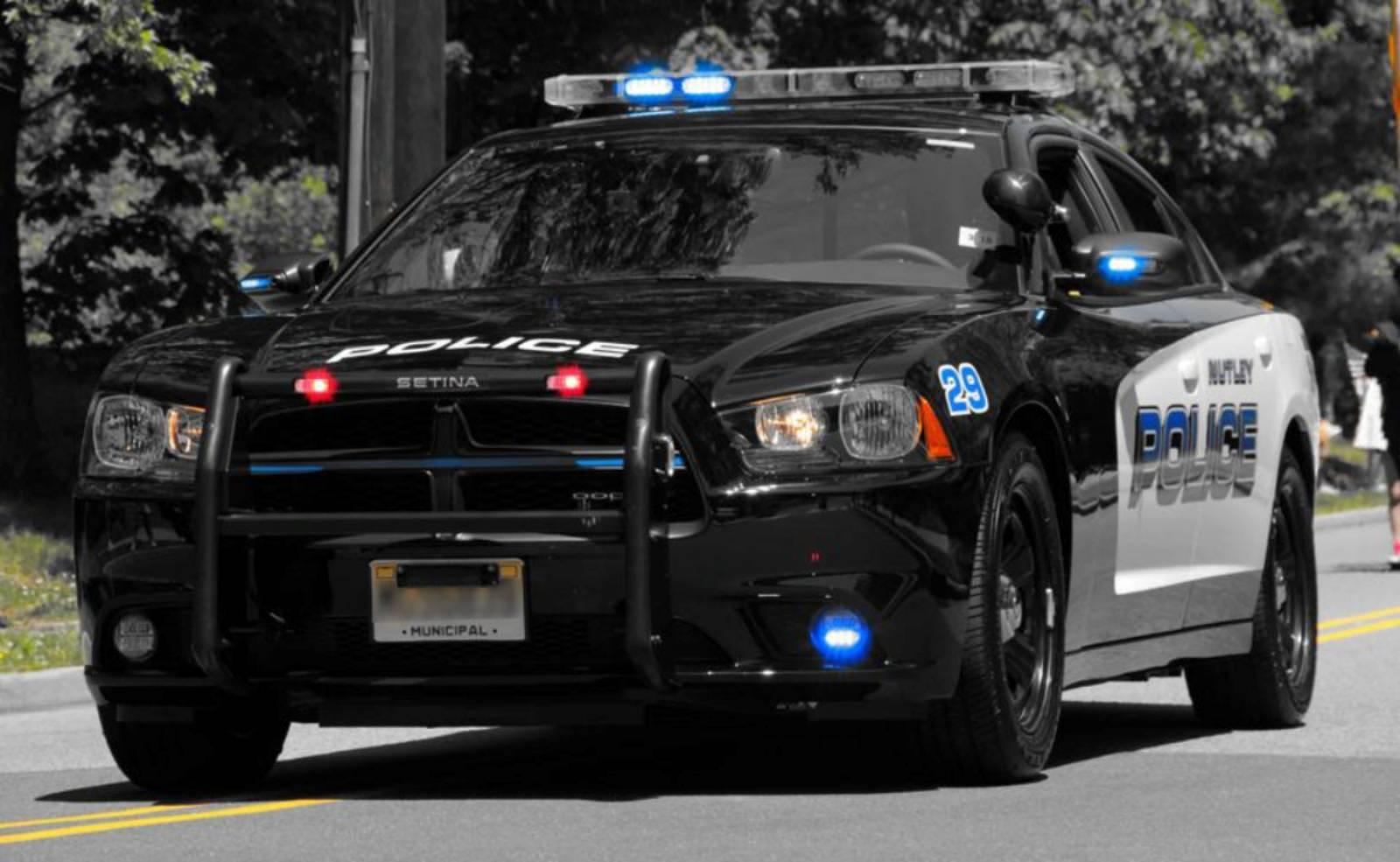 Politia PLANGE Raportarea Radarelor Google Maps