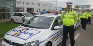 Politia Romana abuzuri sexuale copii
