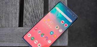 Samsung GALAXY S12 anunt telefon marca