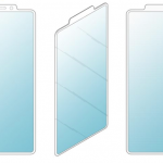 Samsung GROAZNIC Decupajele Telefoanelor brevet