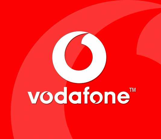 Vodafone are in Ziua de 19 Octombrie din Weekend Reduceri foarte MARI la Telefoane