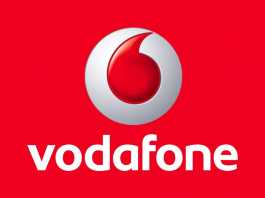 Vodafone iti Ofera pe 11 Octombrie oferte EXCELENTE pentru Telefoane Mobile in Romania