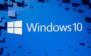 Windows 10 AVERTIZARE Microsoft PC