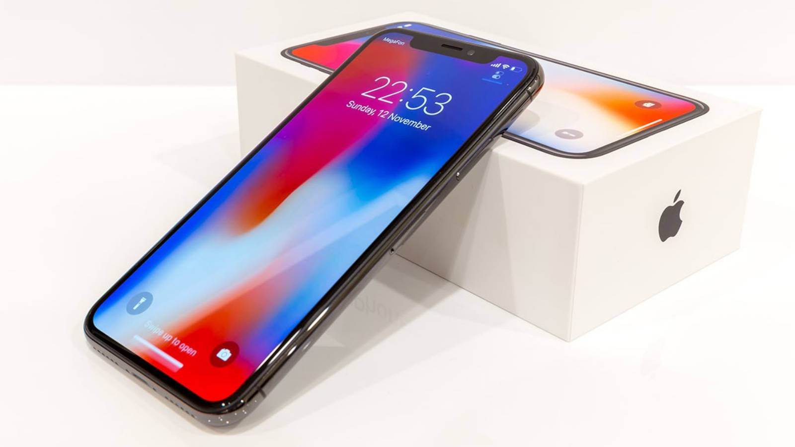 apple surpriza lansare 5g iphone