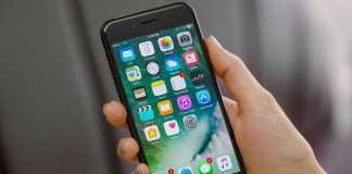 eMAG iPhone 7 REDUS Romania