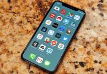 emag reduceri iphone xs preturi