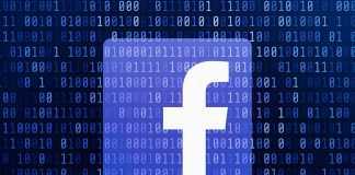 facebook arata noul design reteaua sociala