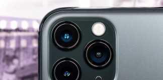 iOS 13.2 deep fusion iphone
