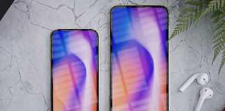 iPhone 12 ARATA CIUDAT Camera Cvadrupla