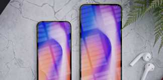 iPhone 12 scump iphone 11 pro