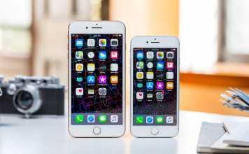 iPhone 8 este REDUS la eMAG cu 3799 LEI pe 15 Octombrie