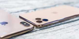 iPhone SE 2 iPhone 11 ajuta Apple distruga samsung huawei
