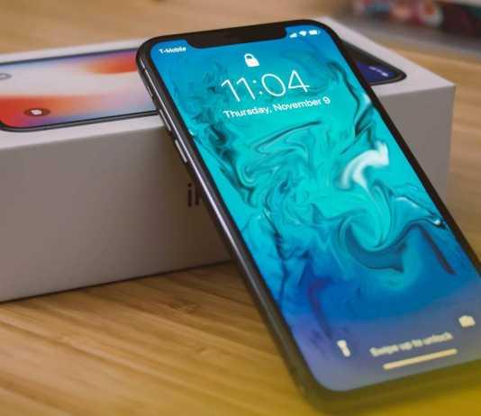 iPhone X REDUS eMAG ofertele