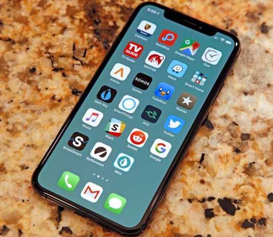 iPhone XS REDUS eMAG Ofertele