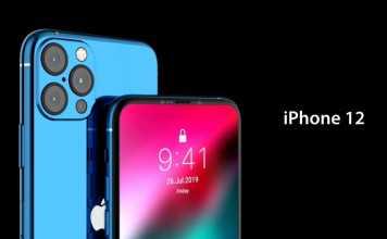 iphone 12 concept design iubi