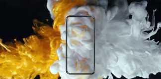 iphone 12 concept visezi