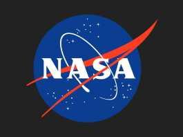 nasa premiera live femei astronaut