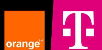 telekom vanzare orange blocata