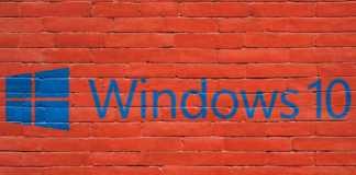 ALERTA Windows 10 Decizia Microsoft
