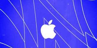 Apple Sediu Firma Romania