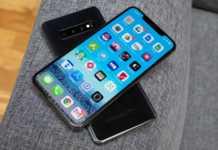 BLACK FRIDAY 2019 eMAG Telefoane iPhone Samsung REDUCERI