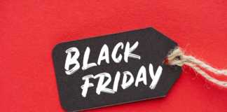 BLACK FRIDAY 2019. eMAG LIVE BLOG REDUCERI CATALOAGE LISTA MAGAZINE
